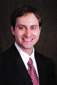 Tyler Spata, MD, MS